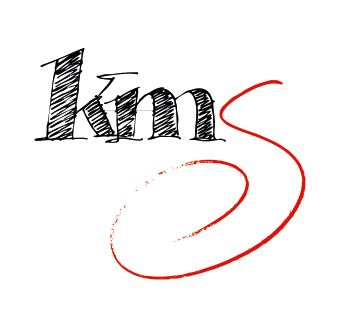 K-M-S OG